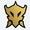 """Победитель турнира День Игры """"Драконы Таркира"""" 18-19 апреля 2015 года"""