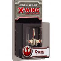 Star Wars: X-Wing – X-Wing (русский)