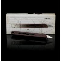 Citadel Knife (нож для моделирования)