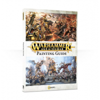 Age of Sigmar Painting Guide