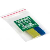 Green Stuff 5 сантиметров (зеленка, Stuff-Pro)