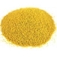 Песок модельный Stuff-Pro: Желтый