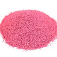 Песок модельный Stuff-Pro: Розовый