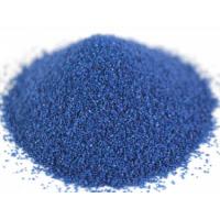 Песок модельный Stuff-Pro: Синий