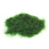 Трава модельная Stuff-Pro: Лесная