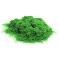 Трава модельная Stuff-Pro: Луговая