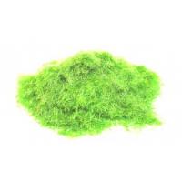 Трава модельная Stuff-Pro: Полевая