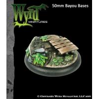 Bayou 50mm