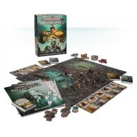 "Начальный набор ""Warhammer Underworlds: Shadespire"" (на русском языке)"