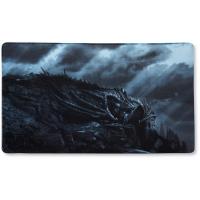 Игровое поле Dragon Shield - Matte Slate