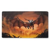 Игровое поле Dragon Shield - Copper - Primus
