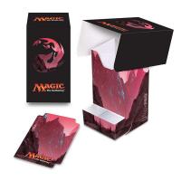 Коробочка Ultra-Pro «Mana 5 Mountain»