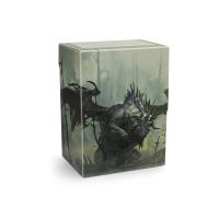 Пластиковая коробочка Dragon Shield - Mist Dashat
