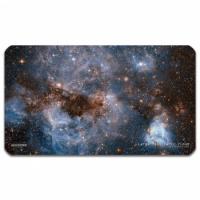 Игровое поле Blackfire Ultrafine Playmat - Magellanic Cloud 2mm