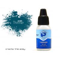 TH03 Разбавитель для акриловых красок