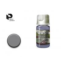 053W Смывка серая нейтральная (neutral grey wash) 10мл