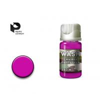 063W Смывка пурпурная (purple wash) 10мл