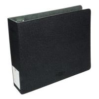 Blackfire Premium Ring-Binder - Playset Size
